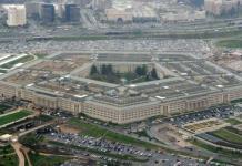 El jefe del Pentágono sugiere establecer un teléfono rojo con China