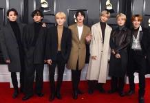 El éxito de BTS en EEUU pone en duda la precisión de las listas de éxitos