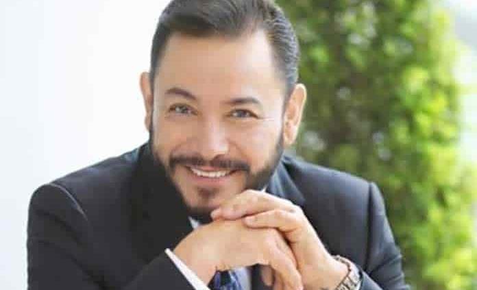 Tras fallo adverso del tribunal estatal, Héctor Serrano recurre otra vez al TEPJF