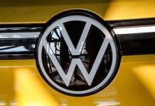 EEUU investiga a VW por la broma sobre cambio de nombre a Voltswagen