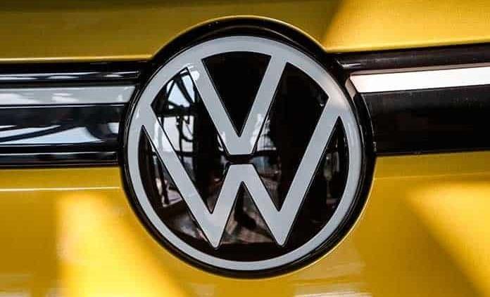 Exjefe de VW pagará 13 millones de dólares por escándalo de emisiones