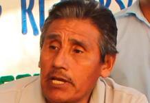 Denuncia ONG que autoridades no investigan homicidio de defensor del Río Verde en Oaxaca