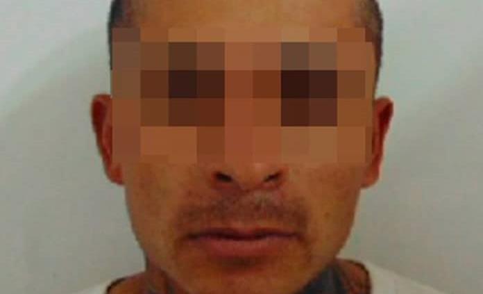 Prisión preventiva, le da juez a un presunto ladrón