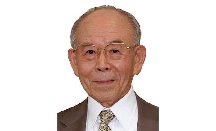 Muere a los 92 años el Nobel de Física japonés Isamu Akasaki, padre de las LED