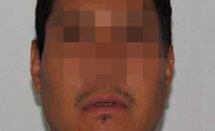 Condenan a implicado en secuestro de bodeguero en Las Julias