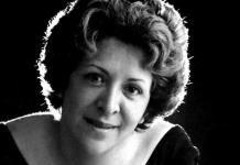 Fallece Chepina Peralta, la matriarca de los programas de cocina