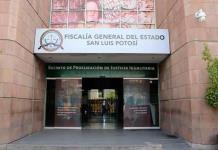 Denuncian mala actuación de la FGE en caso de joven detenido