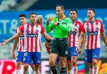 Juárez y Atlético de San Luis luchan por no quedar en último lugar