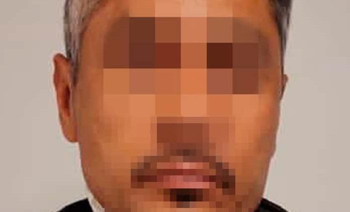 Cae sujeto acusado por feminicidio en Guanajuato