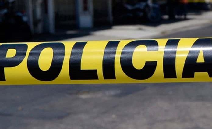 Ejecutan a joven a tiros en La Sauceda