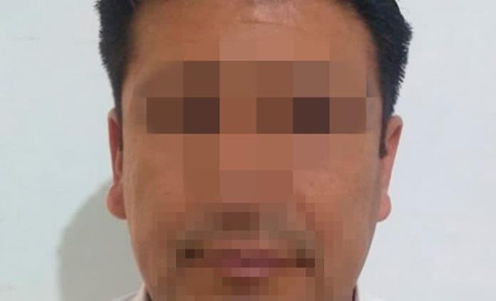 Dan prisión preventiva a sujeto por presunta corrupción de menores en Soledad