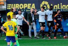 Sigue la polémica en España por supuesto insulto racista