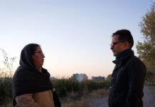 Gael García Bernal estrenará serie sobre crisis climática en México