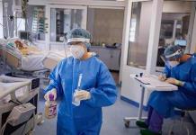 Crean un índice para determinar el pronóstico de pacientes covid en urgencias
