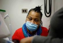 Médicos realizan trasplante de tráquea, el primero en EEUU