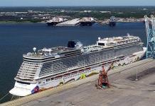 Norwegian Cruise anuncia itinerarios en Europa y el Caribe desde julio