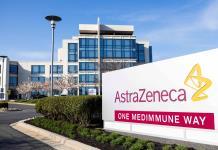 Australia pedirá a la UE el envío de 3,8 millones de dosis de AstraZeneca