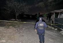 Decretan libertad a la mujer acusada de asesinar a su vecino menor de edad