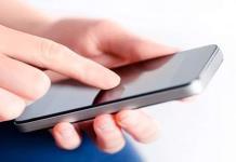 App Mi IFT busca aumentar uso de herramientas sobre telecomunicaciones