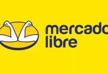 Mercado Libre creará 16,000 puestos de trabajo en América Latina, 4,700 en México