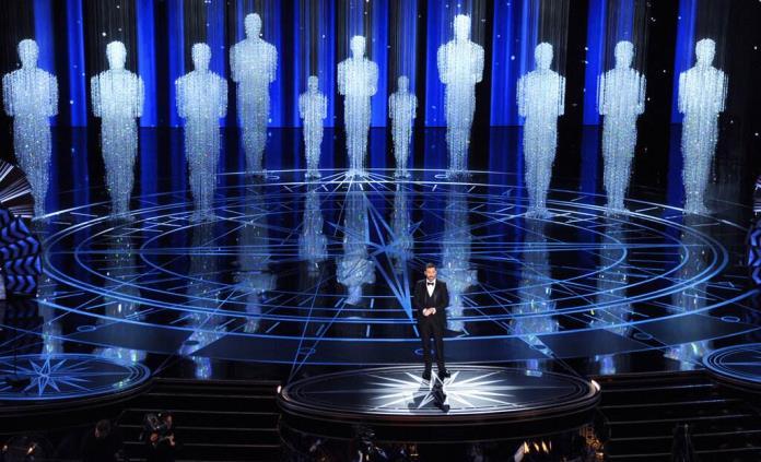 ¿Serán los Oscar víctima de la indiferencia este año?