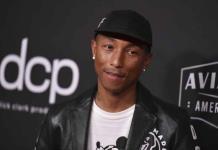 Pharrell pide investigación federal de tiroteo de Virginia