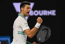 Djokovic y Bertens defenderán su título en Madrid