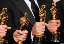 Los nominados a los Oscar podrán viajar a EU