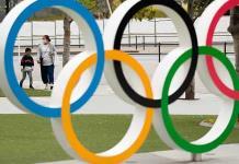 Tokio 2020 cancela torneo de prueba de waterpolo