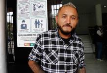 "Tumba INE candidatura ""indígena"" del ""Mijis"""