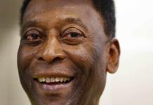 Gobernador de Río veta cambiar nombre del Maracaná por Pelé