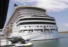 Florida demanda al gobierno federal para reanudar cruceros
