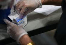 Puerto Rico vacunará contra COVID a gente de 16 años en adelante