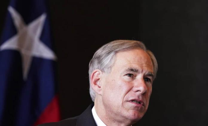 Texas investiga acusaciones de abuso a niños migrantes