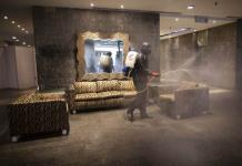 Investigan a alcalde por marcar casas de pacientes con covid en Venezuela