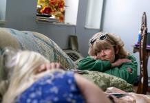 La otra epidemia de EEUU: Las adicciones