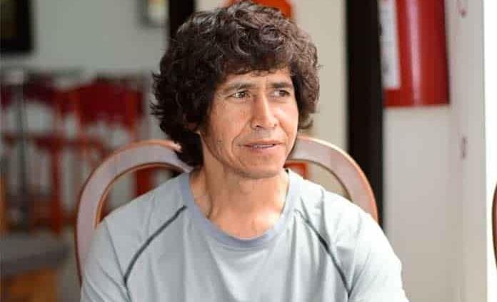 Cumplirá Macario Soto un sueño