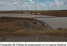 Minera canadiense inicia búsqueda de litio en salar de SL