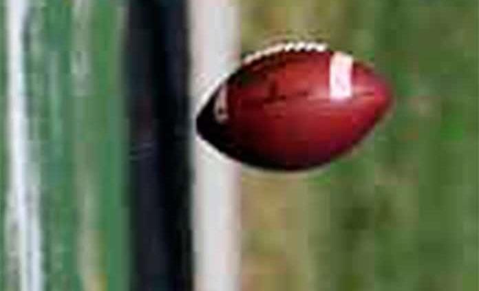 Cancelan temporada de la Liga de Futbol Americano Profesional en México