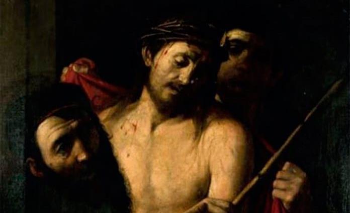 El experto en barroco del Museo del Prado alertó de la subasta del posible Caravaggio