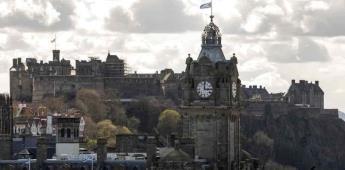 Afecto y pesar en todo el mundo por la muerte de Felipe de Edimburgo