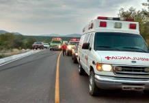 La Cruz Roja requiere ayuda