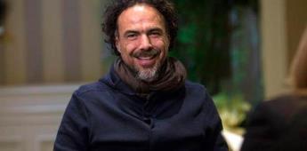 """Arrancará Iñárritu rodaje de """"Limbo"""" en Ahualulco"""