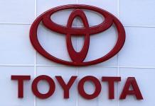Toyota retira SUV Venza en EEUU por defecto con cables