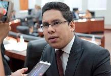 Piden que El Mijis explique su candidatura indígena