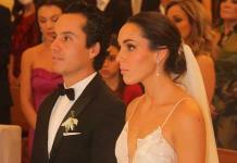 Ximena & Luis