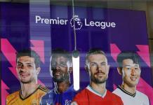 La Premier se blinda con sanciones para evitar otra Superliga