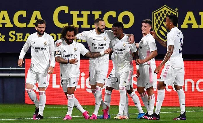 UEFA suspende temporalmente el procedimiento contra los clubes de la Superliga