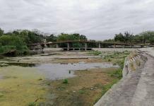 Niegan riesgo de desabasto de agua en Valles