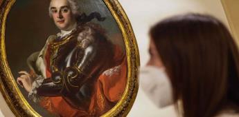 Los museos italianos abrirán los fines de semana, con reserva previa